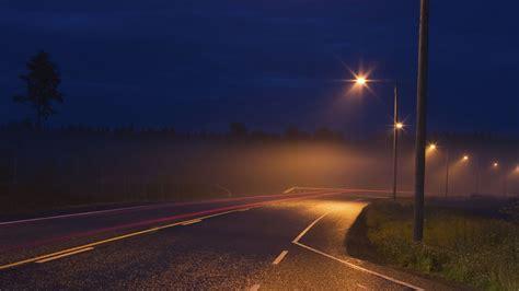 hillsborough county shedding light  street lights
