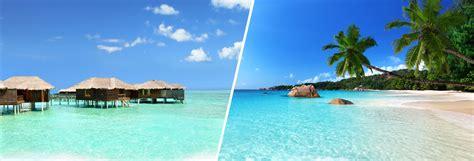 maldives  seychelles kuoni travel