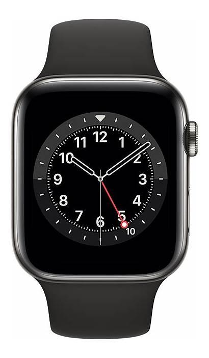 Apple Att 44mm