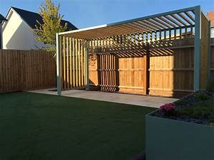 Pergola Perfect Shade Structure Upgrading Yard Style Interior Design Idea Different Pergola Parts Photos