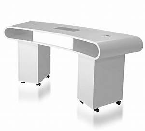 Nageldesign Tisch Mit Absaugung : studiotisch manik rtisch dr 02 inkl absaugung 409 00 ~ Orissabook.com Haus und Dekorationen