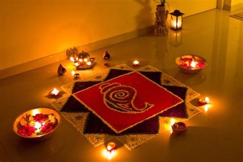 dhanteras hindu festival related wealth calendarlabs