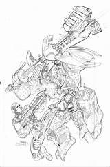 Halo Palmer Leg Bombshellter Kicking Asked Change Step Initiation Rev sketch template