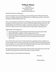 resume cover letter ideas baskanidaico With do you always need a cover letter