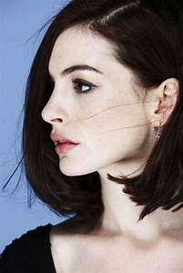 25+ best ideas about Anne Hathaway Haircut on Pinterest ...