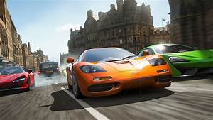 Forza Horizon Pc : best racing games 2018 ten of the best for pc pcgamesn ~ Kayakingforconservation.com Haus und Dekorationen