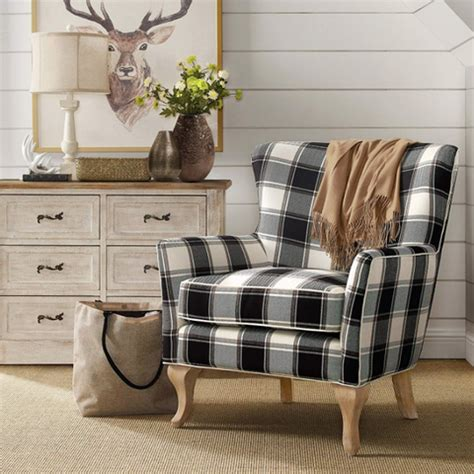 places  buy furniture    buy