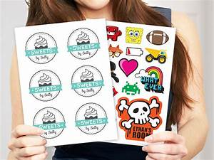 browse by sticker art stickeryou gallery With how to make sticker labels