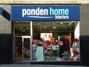 ponden home interiors ponden home opens in gateshead 39 s ex bonmarche store as