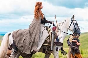 Britannia TV Show on Amazon: Season 1 Viewer Votes ...