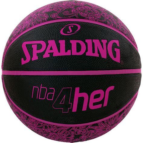 spalding nba   basketball sweatbandcom