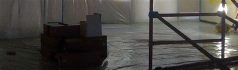 lead based paint removal lead based paint abatement