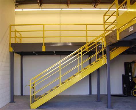 bureau sous lit mezzanine fresh lits mezzanines avec bureau 2028