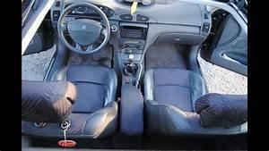 Renault Laguna Ii 2002r 1 9dci