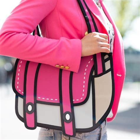 bag shoulder bag  bags