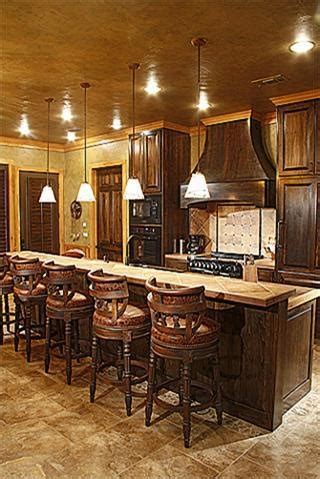country western kitchen decor best 25 western kitchen ideas on turquoise 6240
