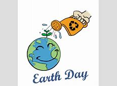 Earth Day Calendar, History, Tweets, Facts, Quotes