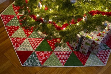 quilted tree skirt 20 free quilted tree skirt patterns guide patterns