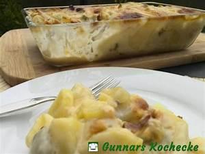 Esslöffel Mehl Gramm : kohlrabi kartoffelauflauf mit hackfleisch gunnars kochecke ~ Orissabook.com Haus und Dekorationen