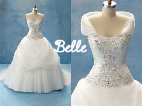 Creating Your Disney Fairytale Wedding