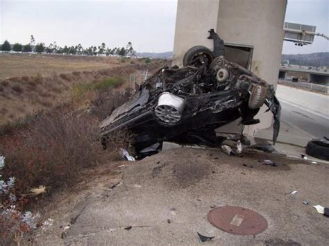 New video shows deadly toll booth crash youtube. Nikki Catsouras Death Photographs | Peatix