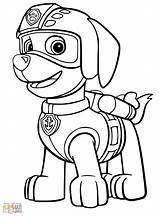 Zuma Paw Patrol Coloring Printable Colouring Sheets Craftedhere sketch template
