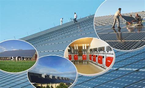 bureau d etudes en energie solaire tous les fournisseurs etude energie solaire ingenierie
