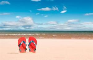 Ba Trai Dao Beach - Halongcruise