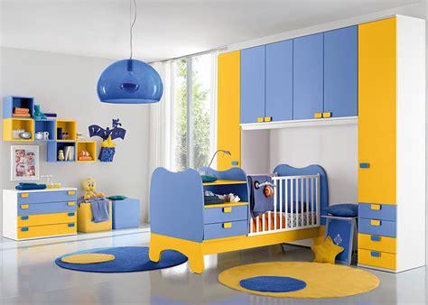 Culle Da Ceggio Prezzi by Camere Per Bambini Idee Di Design Decorativo Per Interni