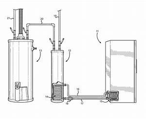 Patent Us20130186122