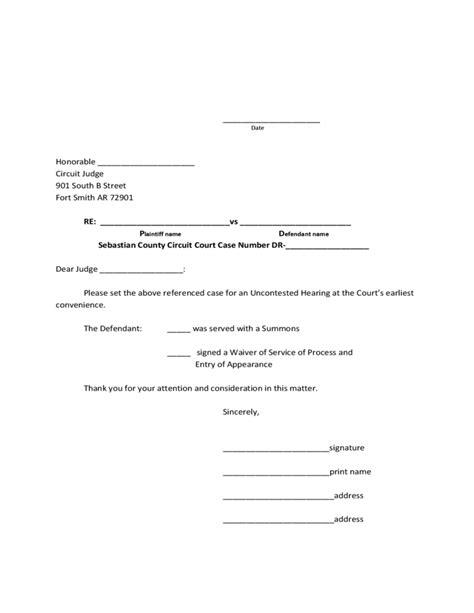 divorce information  forms arkansas