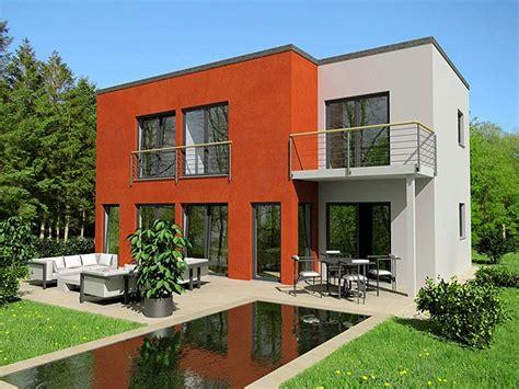 Ein Fertig Teil Haus  Tolles Haus Zu Kaufen Bzw Verkaufen