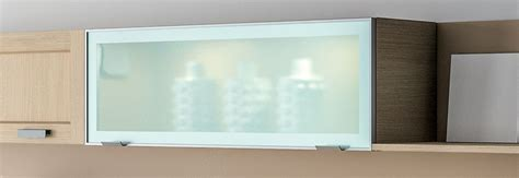 meuble bas cuisine avec plan de travail porte vitrée sagne cuisines