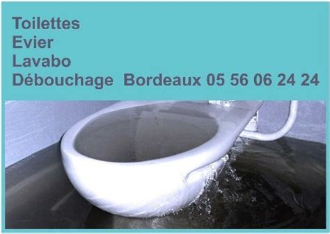 toilettes bouch es solution wc bouche gallery for deboucher evier youtube toilette wc