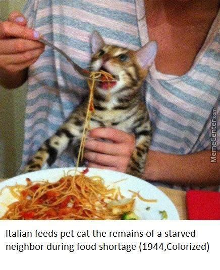 Italian Memes - italy memes best collection of funny italy pictures
