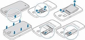 Samsung Galaxy Mega Manual Download