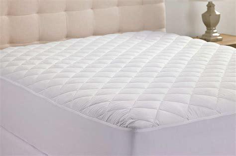 best mattress toppers 9 best mattress toppers