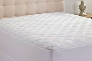 9 best mattress toppers With best mattress pads for comfort