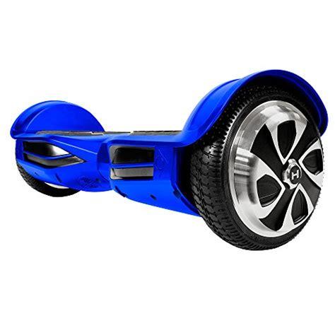 hoverboard  bluetooth amazoncom