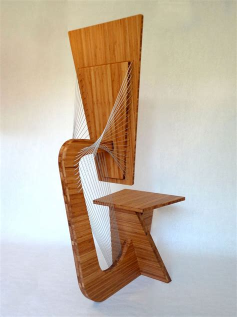 amazing furniture held     tensioned