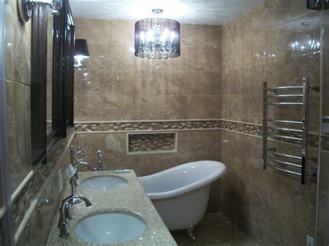 Candice Bathroom Design by Candice Bathrooms Design 2374 Decoration Ideas
