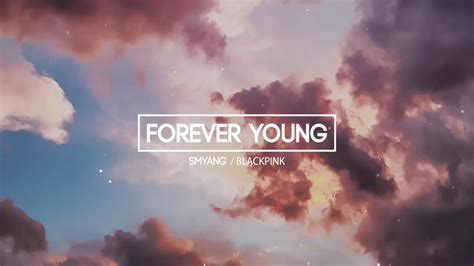 blackpink  young piano cover youtube