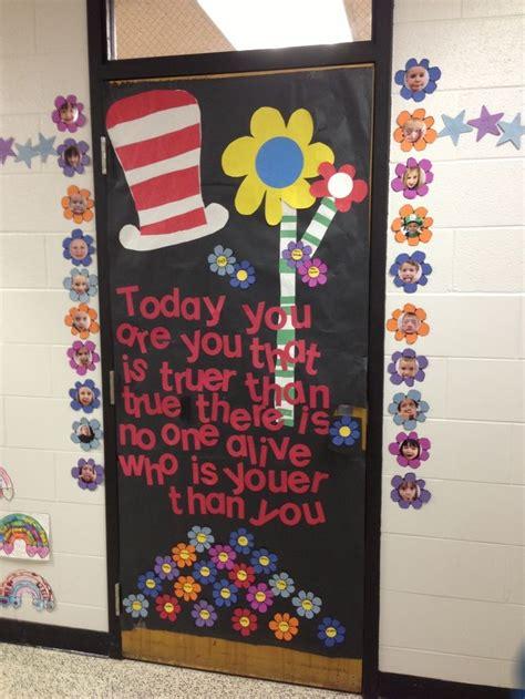 dr seuss door decorating contest pictures dr seuss door decorating contest pictures ideas for