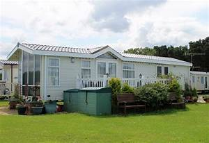 top how much does a modular home cost on how much does it With how much to move a manufactured home