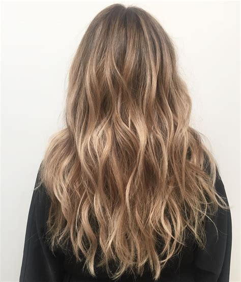 Morgan Parks On Instagram Dreamy 901girl Hair Colors