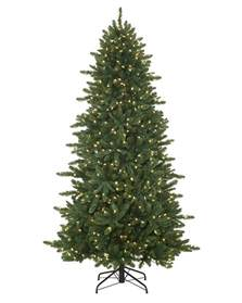 slim spruce artificial christmas tree treetopia uk