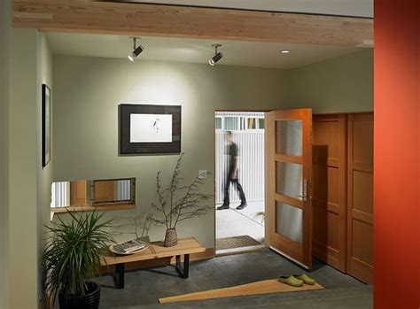 Inviting Entryway Ideas Which Burst With Welcoming Coziness