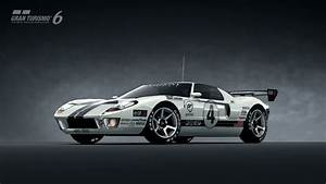 Lm Automobile : ford gt lm race car spec ii gt6 fiat world test drive ~ Gottalentnigeria.com Avis de Voitures