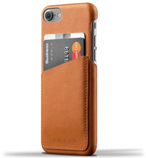 leather iphone cases best leather cases for iphone 7 imore