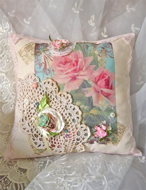 shabby chic curtains and cushions best 25 shabby french chic ideas on pinterest french bedroom decor shabby chic chairs and